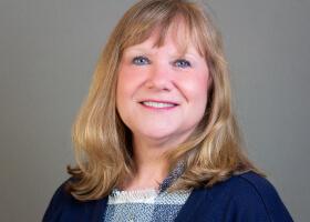 Profile picture of team member Carol