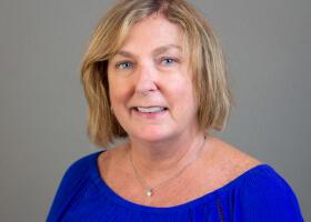 Profile picture of team member Lori