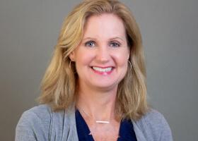 Profile picture of team member Susan