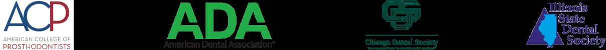 certification logos for Dr. Skowron