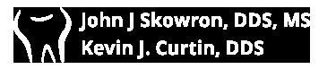 Dr-Skowron_Logo