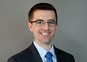 Dr. Kevin J. Curtin